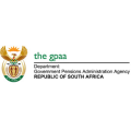 R456 Million in unclaimed benefits at GEPF