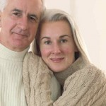 Retirement Annuities