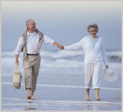 Pension funds and retirement planning