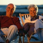 Living annuities