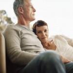 Planning a cash rich retirement