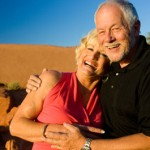 90% will not retire comfortably