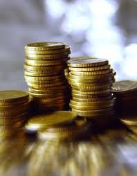 Are Unit Trust Investments good Retirement Investments?