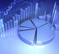 Understanding Annuity investments