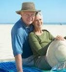Fixed Annuity, what is it exactly?