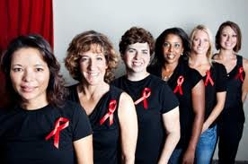 HIV and Insurance, where do you stand