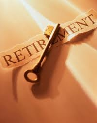 Your retirement savings are being eroded by costs