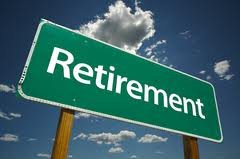 Retirement savings withdrawal to become more difficult
