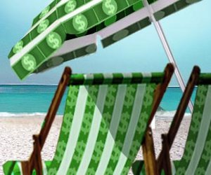 What is a Guaranteed Annuity for Retirement ?