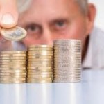 Fundamental differences between provident and pension funds
