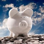 Surplus Retirement Fund Payments and the tax implications