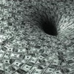 Claiming your share of Surplus Pension Funds