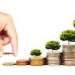 Planning for retirement with Fixed Income Investments