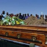 Funeral Insurance For Pensioners