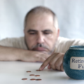 How well are South Africans prepared for retirement?