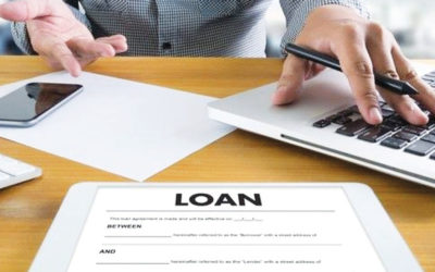 How to take a loan against your pension/provident fund