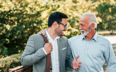 Retirement – Forced or otherwise, and a few side hustle ideas