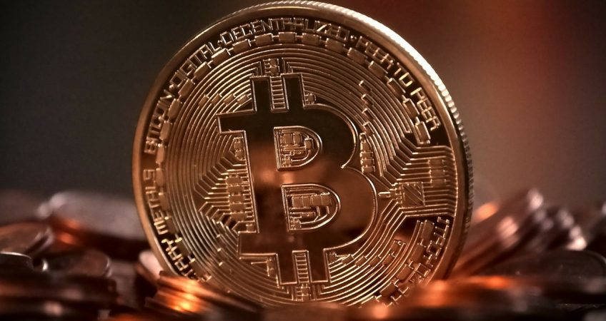 Is Bitcoin a Good Retirement Investment?