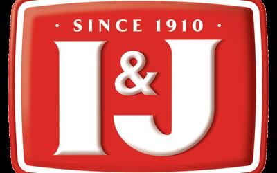 Irvin & Johnson (I&J) Retirement Fund Administrator